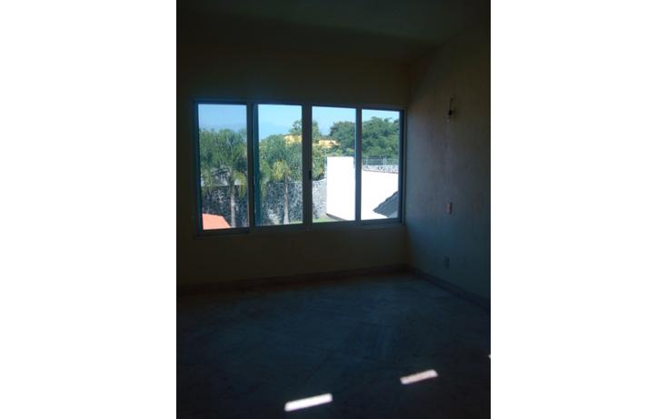 Foto de casa en venta en  , tamoanchan, jiutepec, morelos, 1095185 No. 18
