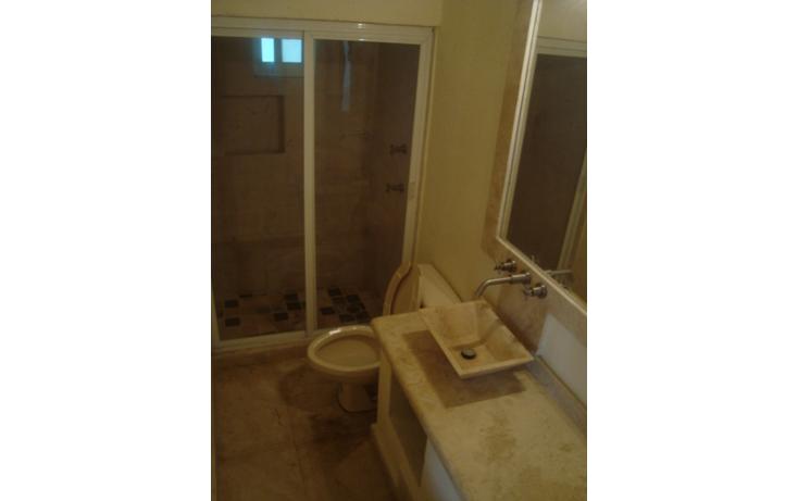 Foto de casa en venta en  , tamoanchan, jiutepec, morelos, 1095185 No. 20