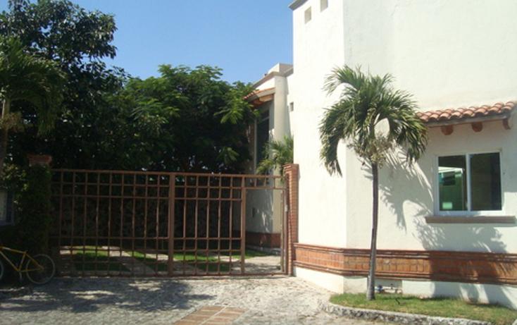 Foto de casa en venta en  , tamoanchan, jiutepec, morelos, 1095185 No. 21