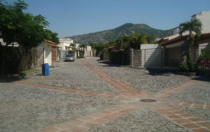 Foto de casa en venta en  , tamoanchan, jiutepec, morelos, 1095185 No. 24