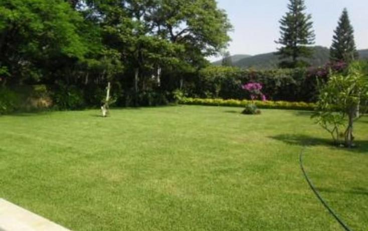 Foto de casa en venta en  , tamoanchan, jiutepec, morelos, 1210425 No. 02