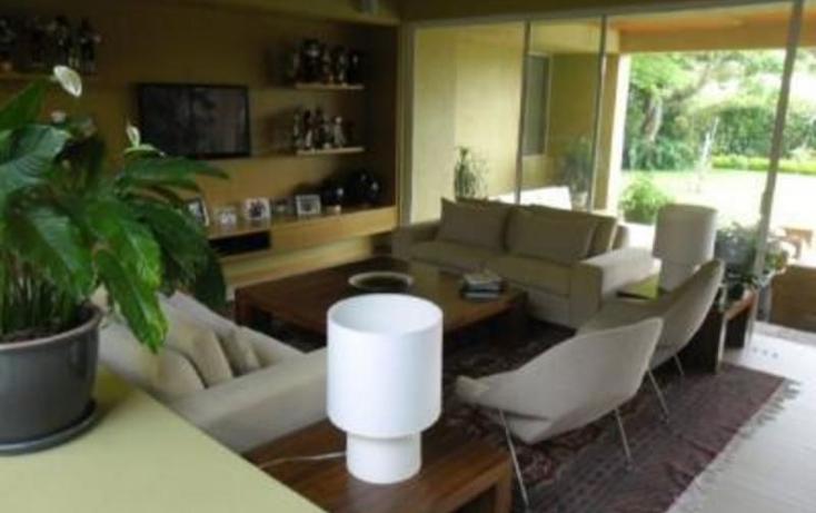 Foto de casa en venta en  , tamoanchan, jiutepec, morelos, 1210425 No. 03