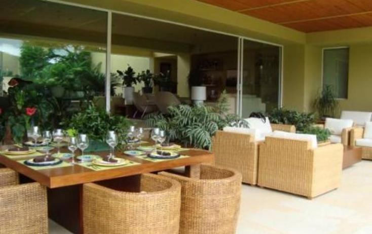 Foto de casa en venta en  , tamoanchan, jiutepec, morelos, 1210425 No. 04