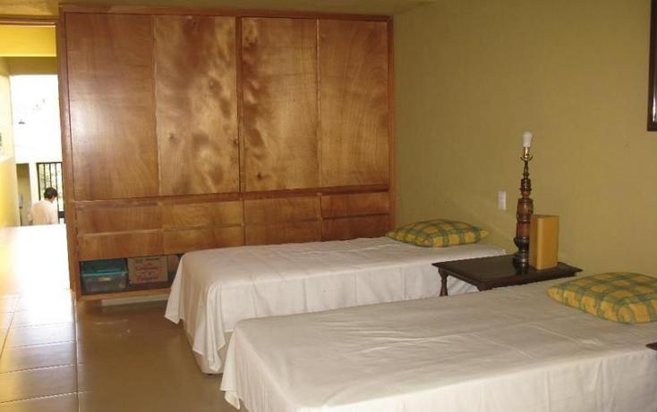 Foto de casa en venta en  , tamoanchan, jiutepec, morelos, 1210425 No. 05