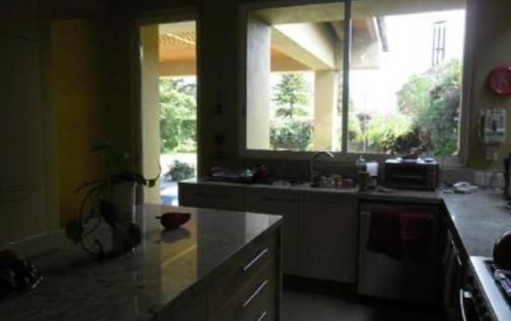 Foto de casa en venta en  , tamoanchan, jiutepec, morelos, 1210425 No. 06