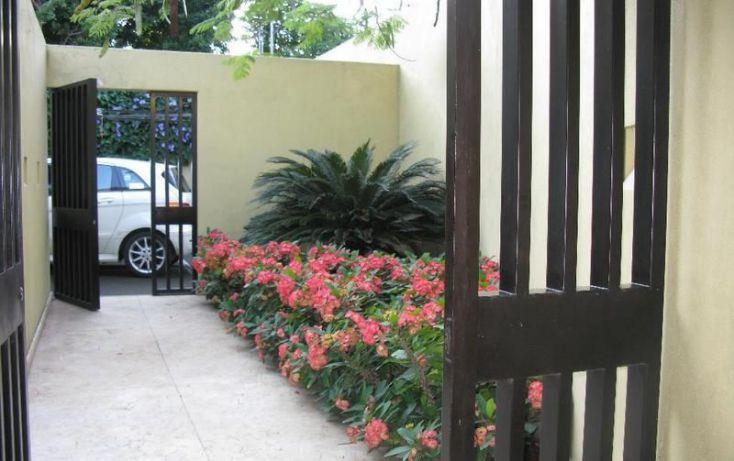 Foto de casa en venta en, tamoanchan, jiutepec, morelos, 1210425 no 07