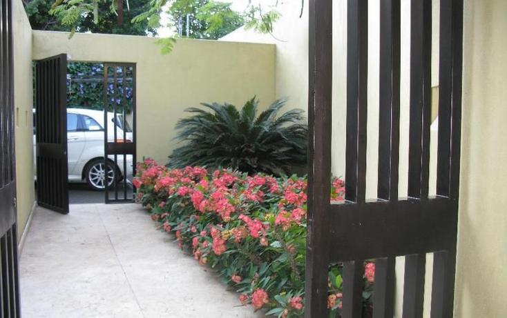 Foto de casa en venta en  , tamoanchan, jiutepec, morelos, 1210425 No. 07