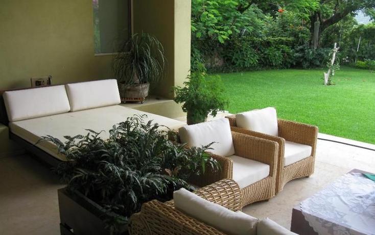 Foto de casa en venta en  , tamoanchan, jiutepec, morelos, 1210425 No. 09