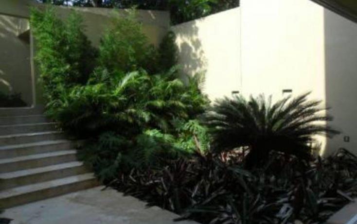 Foto de casa en venta en, tamoanchan, jiutepec, morelos, 1210425 no 10