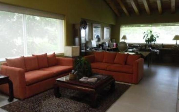 Foto de casa en venta en  , tamoanchan, jiutepec, morelos, 1210425 No. 11