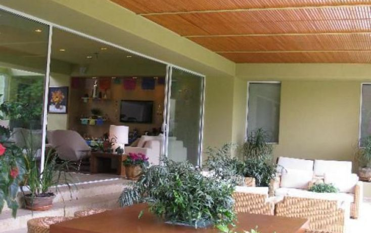 Foto de casa en venta en, tamoanchan, jiutepec, morelos, 1210425 no 12