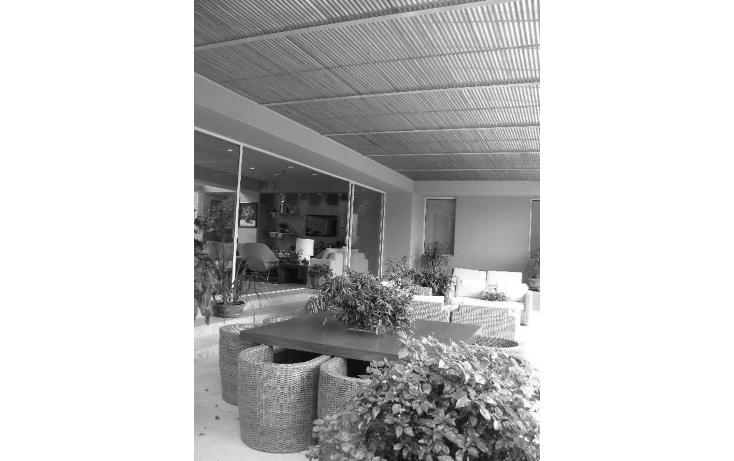 Foto de casa en venta en  , tamoanchan, jiutepec, morelos, 1210425 No. 12