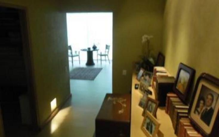 Foto de casa en venta en  , tamoanchan, jiutepec, morelos, 1210425 No. 13