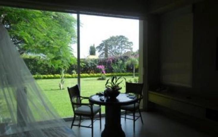 Foto de casa en venta en  , tamoanchan, jiutepec, morelos, 1210425 No. 14