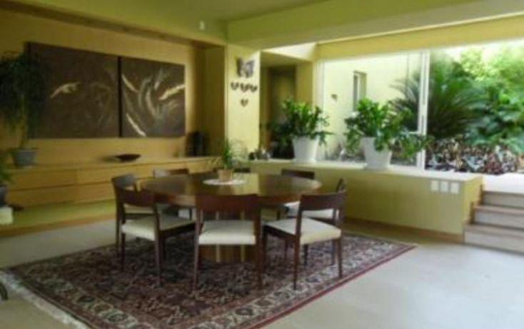 Foto de casa en venta en, tamoanchan, jiutepec, morelos, 1210425 no 15