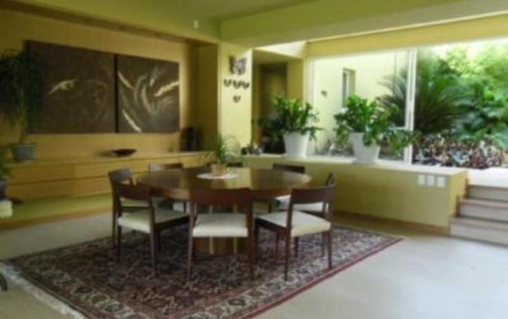 Foto de casa en venta en  , tamoanchan, jiutepec, morelos, 1210425 No. 15