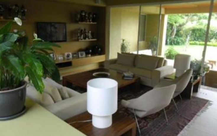 Foto de casa en venta en  , tamoanchan, jiutepec, morelos, 1210425 No. 16