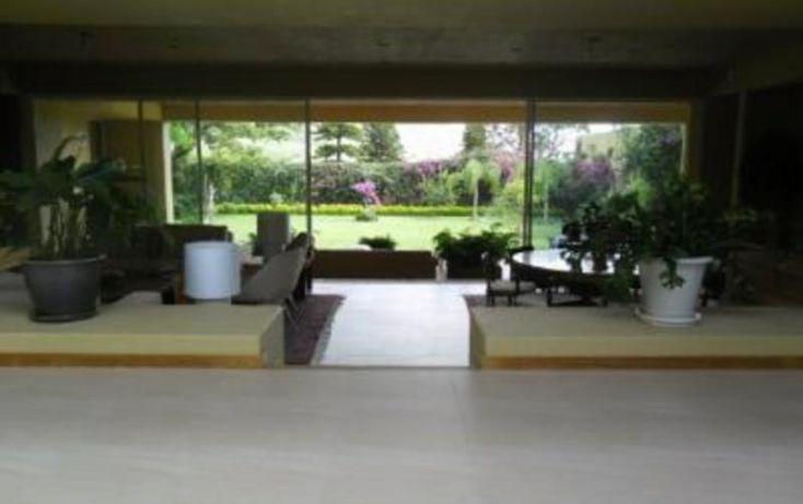 Foto de casa en venta en, tamoanchan, jiutepec, morelos, 1210425 no 17