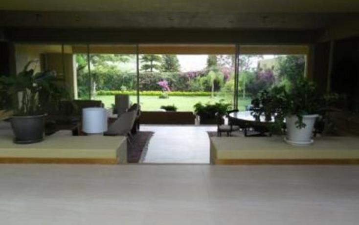 Foto de casa en venta en  , tamoanchan, jiutepec, morelos, 1210425 No. 17
