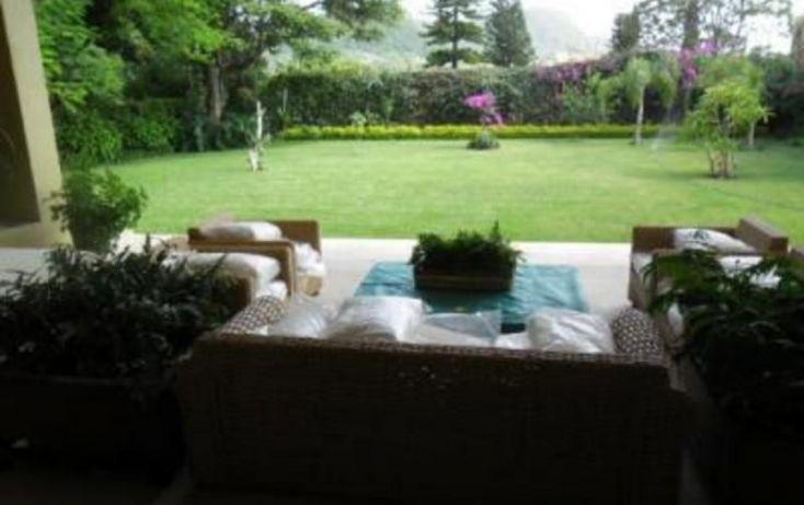 Foto de casa en venta en, tamoanchan, jiutepec, morelos, 1210425 no 20