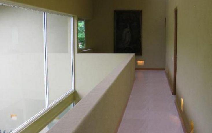 Foto de casa en venta en, tamoanchan, jiutepec, morelos, 1210425 no 22