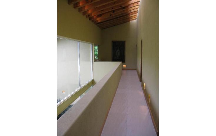 Foto de casa en venta en  , tamoanchan, jiutepec, morelos, 1210425 No. 22