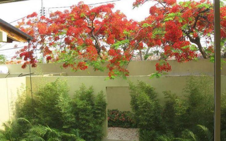 Foto de casa en venta en, tamoanchan, jiutepec, morelos, 1210425 no 23