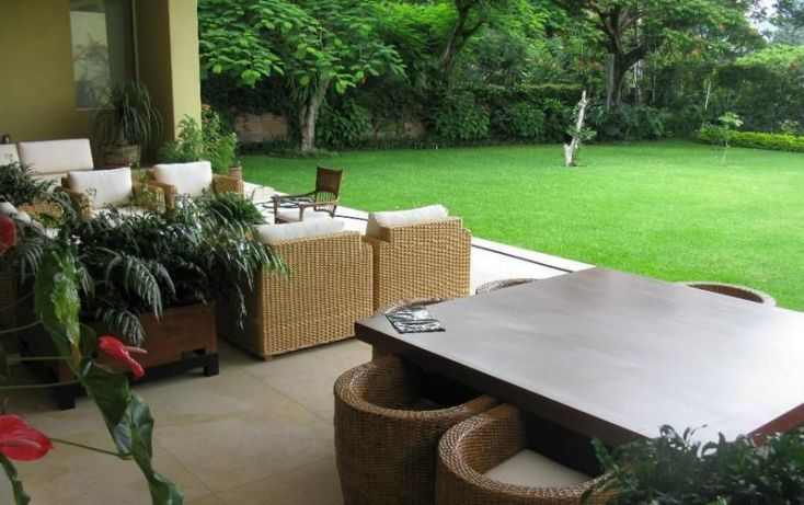Foto de casa en venta en, tamoanchan, jiutepec, morelos, 1210425 no 24