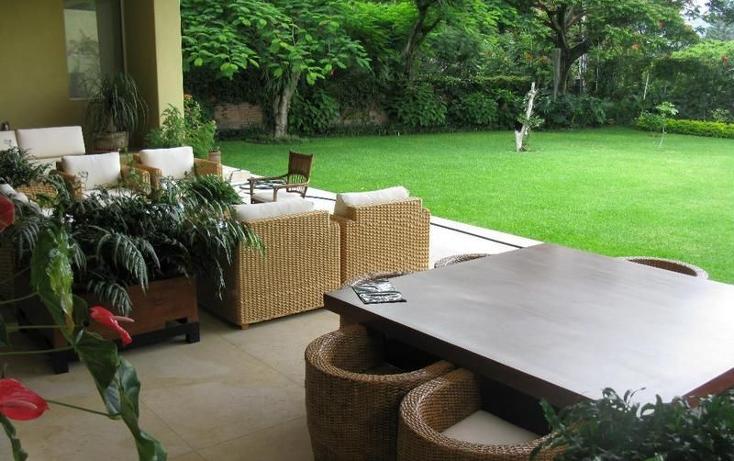 Foto de casa en venta en  , tamoanchan, jiutepec, morelos, 1210425 No. 24