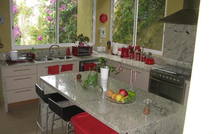 Foto de casa en venta en  , tamoanchan, jiutepec, morelos, 1210425 No. 25