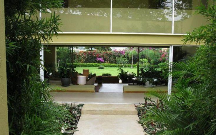 Foto de casa en venta en, tamoanchan, jiutepec, morelos, 1210425 no 26