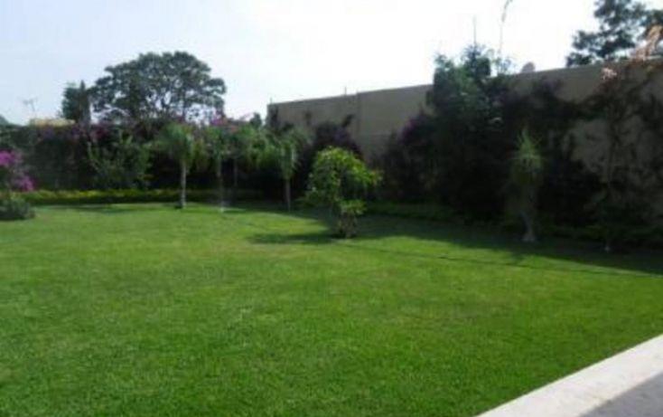 Foto de casa en venta en, tamoanchan, jiutepec, morelos, 1210425 no 27