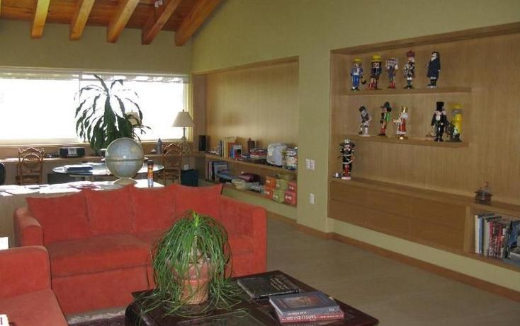 Foto de casa en venta en  , tamoanchan, jiutepec, morelos, 1210425 No. 28