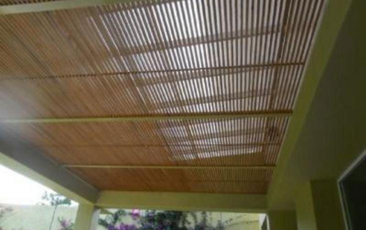 Foto de casa en venta en, tamoanchan, jiutepec, morelos, 1210425 no 30