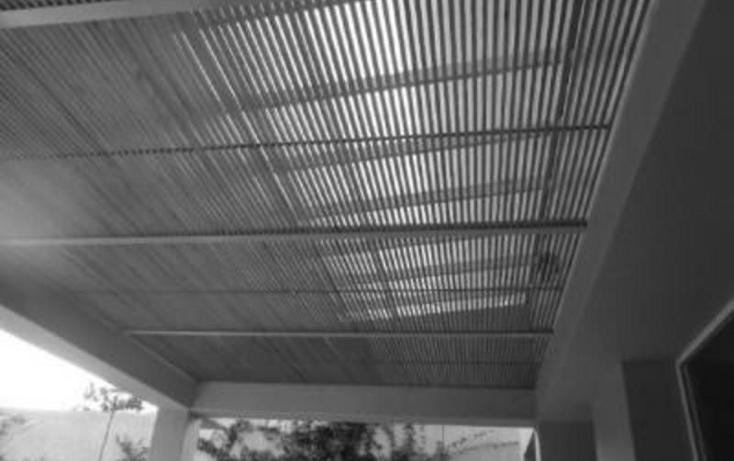 Foto de casa en venta en  , tamoanchan, jiutepec, morelos, 1210425 No. 30