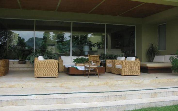 Foto de casa en venta en, tamoanchan, jiutepec, morelos, 1210425 no 31