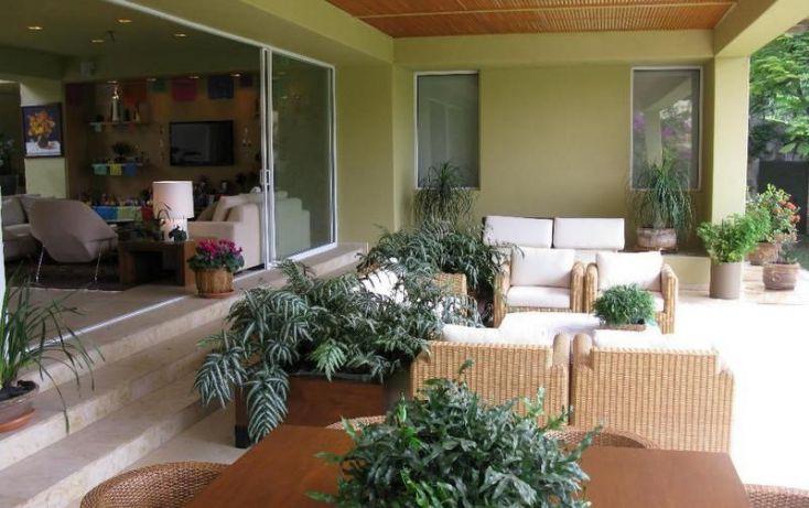 Foto de casa en venta en, tamoanchan, jiutepec, morelos, 1210425 no 32