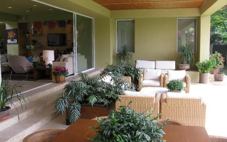Foto de casa en venta en  , tamoanchan, jiutepec, morelos, 1210425 No. 32