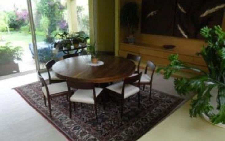 Foto de casa en venta en, tamoanchan, jiutepec, morelos, 1210425 no 33