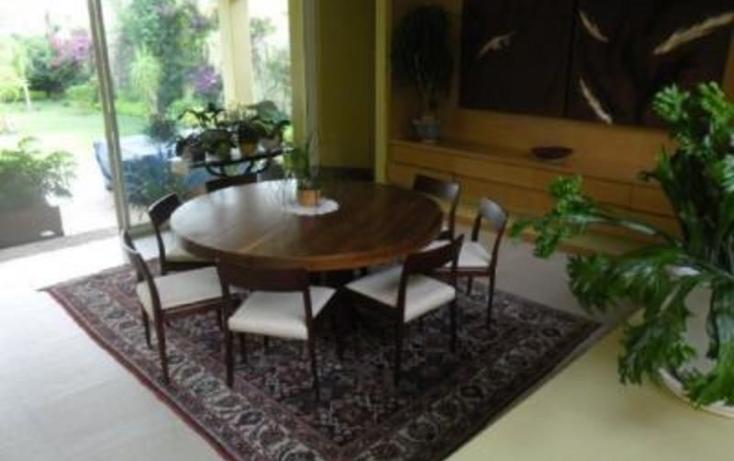 Foto de casa en venta en  , tamoanchan, jiutepec, morelos, 1210425 No. 33