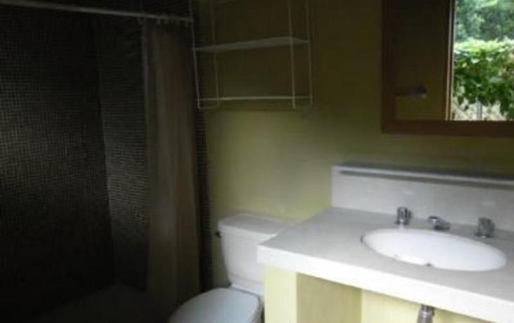 Foto de casa en venta en  , tamoanchan, jiutepec, morelos, 1210425 No. 34