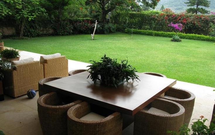 Foto de casa en venta en  , tamoanchan, jiutepec, morelos, 1210425 No. 36