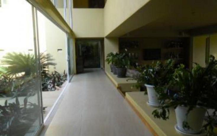 Foto de casa en venta en, tamoanchan, jiutepec, morelos, 1210425 no 37