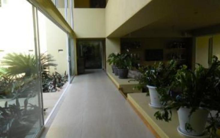 Foto de casa en venta en  , tamoanchan, jiutepec, morelos, 1210425 No. 37