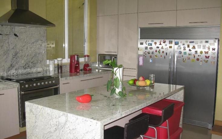 Foto de casa en venta en  , tamoanchan, jiutepec, morelos, 1210425 No. 38