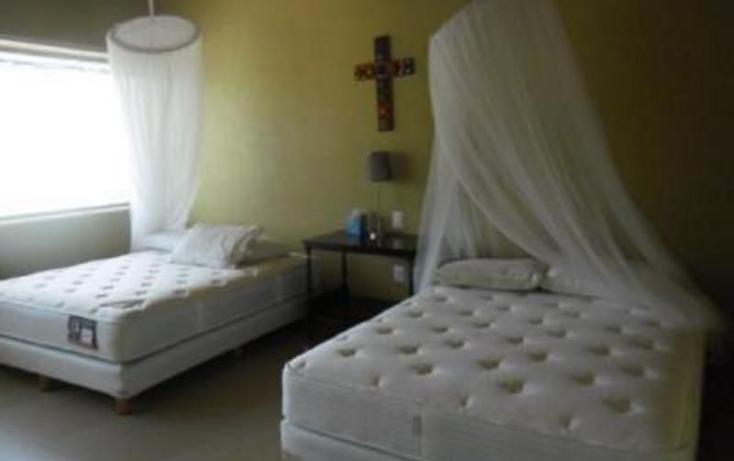Foto de casa en venta en  , tamoanchan, jiutepec, morelos, 1210425 No. 41