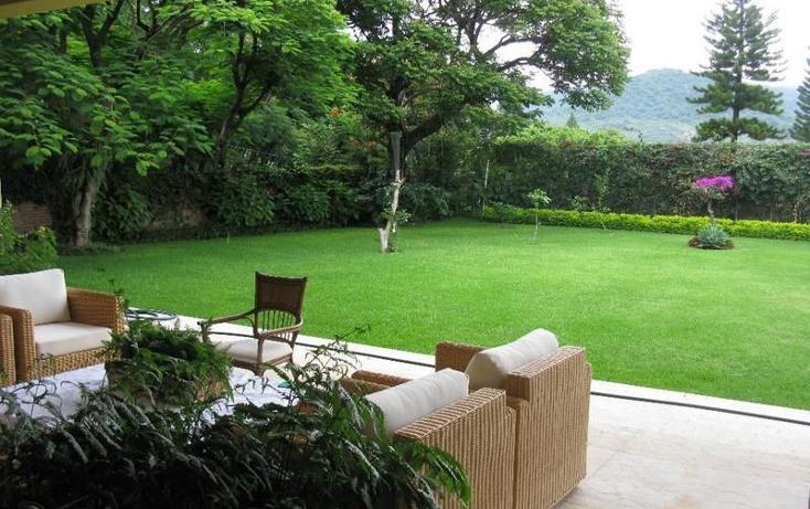 Foto de casa en venta en  , tamoanchan, jiutepec, morelos, 1210425 No. 42