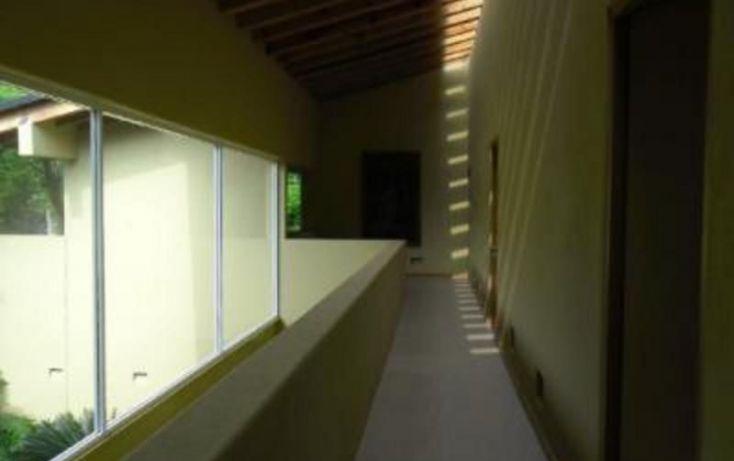 Foto de casa en venta en, tamoanchan, jiutepec, morelos, 1210425 no 43