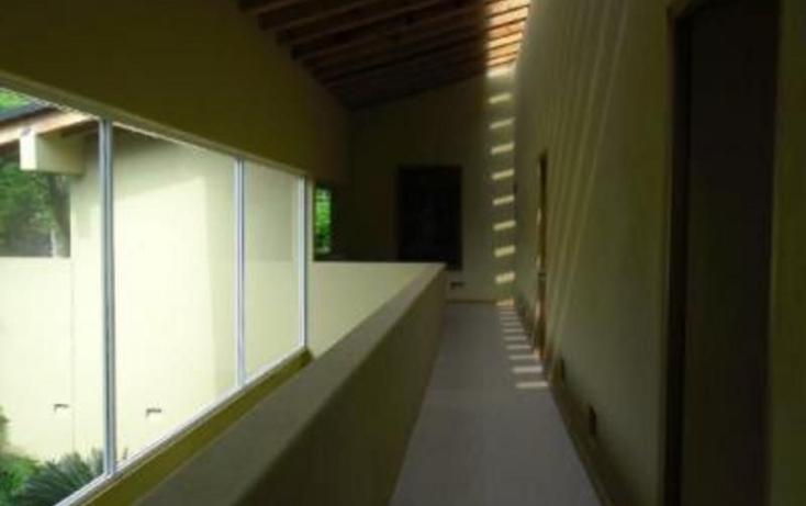 Foto de casa en venta en  , tamoanchan, jiutepec, morelos, 1210425 No. 43