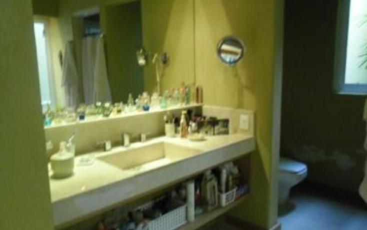 Foto de casa en venta en  , tamoanchan, jiutepec, morelos, 1210425 No. 44